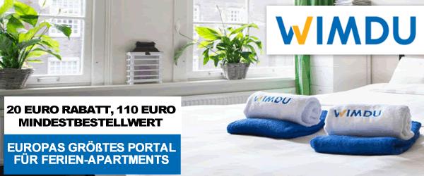 20 Euro Rabatt, 110 Euro MBW