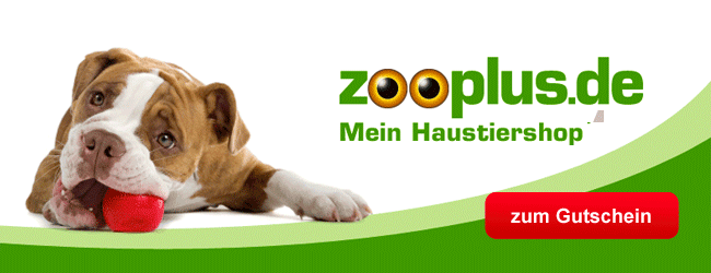 zooplus