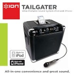 Ion Audio IPA07 Tailgater fr 108,90 EUR