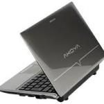 10 Zoll Netbook Medion Akoya E1222 für 205 EUR