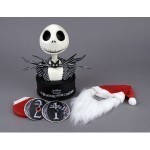 Nightmare Before Christmas Premium Edition fr 38,97 EUR
