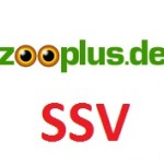 Zooplus SSV: 20% Rabatt auf gesamte Sortiment